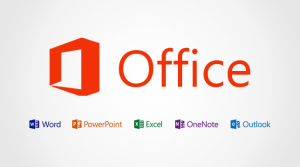 Microsoft has recently released the Office 2013 productivity suite, so the company is now trying to convince users to upgrade to this new version of the software.