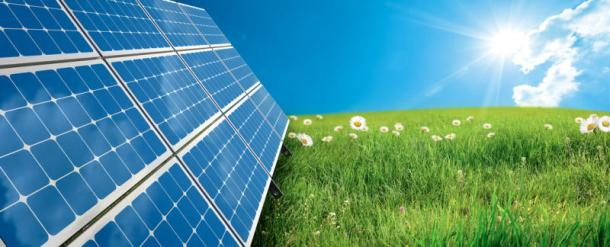 A new technique could lead to significantly more efficient solar cells. (Credit: © adimas / Fotolia)