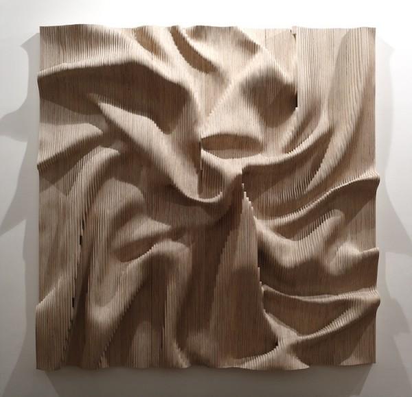 wood-3-600x579