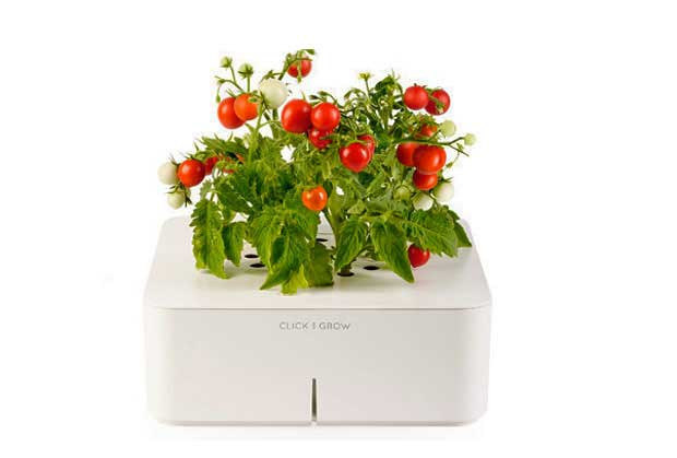 Click_and_Grow_Self_Watering_Planter_CubeMe1