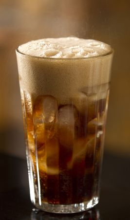 Study links sugary soft drinks to increased type 2 diabetes risk Image credits: Heart