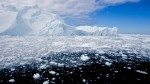Global warming now said to affect the Earth's geographic poles Image credits: Fast Coexist