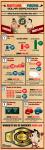 virginia-maryland-solar-infographic