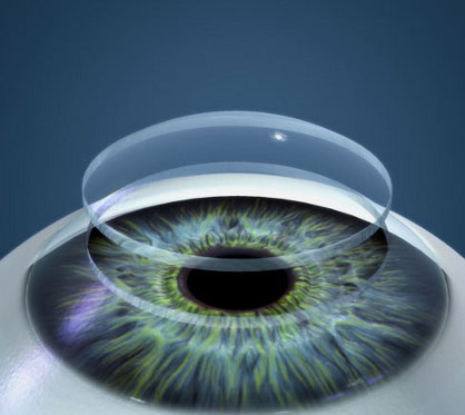 New-Layer-of-the-Human-Cornea-Discovered-by-University-of-Nottingham-Scientists-2