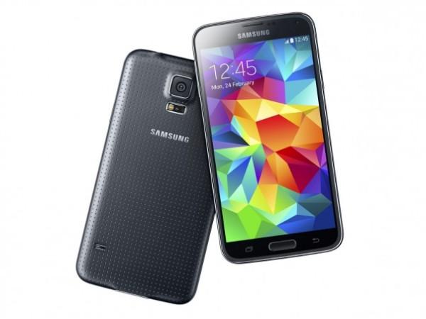 samsung-galaxy-s5_0